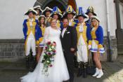 Hochzeit_2016_Peter_Ines